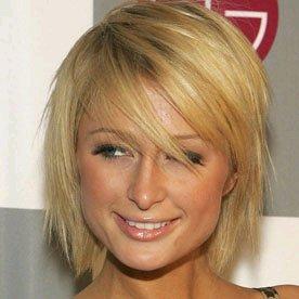 http://1.bp.blogspot.com/-NQkSe2CS0iY/TaiOuvpJhMI/AAAAAAAAA4I/ztgblymVTQg/s320/Short+Hairstyles+Round+face.jpg