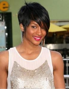 https://hairstylespic.files.wordpress.com/2011/11/hot2bnew2btrendy2bshort2bhairstyles2bfor2bwinter2b20092b2010.jpg?w=231