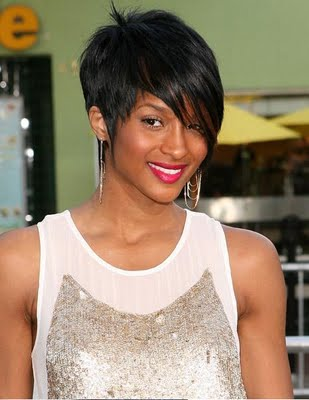 https://hairstylespic.files.wordpress.com/2011/11/hot2bnew2btrendy2bshort2bhairstyles2bfor2bwinter2b20092b2010.jpg?w=231
