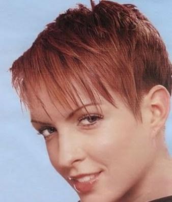 http://1.bp.blogspot.com/-wN_BGIXDORY/TeiOZyNOYgI/AAAAAAAAACI/h87YYypotak/s1600/Short+Hair+Styles+2011.jpg