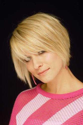 https://hairstylespic.files.wordpress.com/2011/11/women-short-bob-hair-styles.jpg?w=199